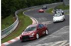 sport auto Perfektionstraining Nürburgring Nordschleife Juni 2056