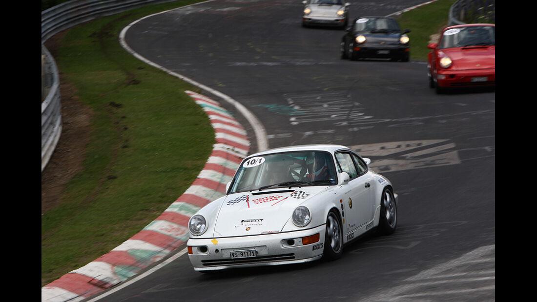 sport auto Perfektionstraining Nürburgring Nordschleife Juni 2063