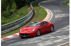 sport auto Perfektionstraining Nürburgring Nordschleife Juni 2078