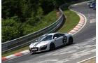 sport auto Perfektionstraining Nürburgring Nordschleife Juni 2088