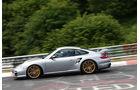 sport auto Perfektionstraining Nürburgring Nordschleife Juni 2092
