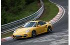 sport auto Perfektionstraining Nürburgring Nordschleife Juni 2094