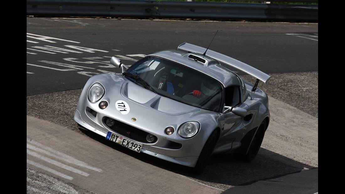 sport auto Perfektionstraining Nürburgring Nordschleife Juni 2115