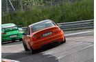 sport auto Perfektionstraining Nürburgring Nordschleife Juni 2118
