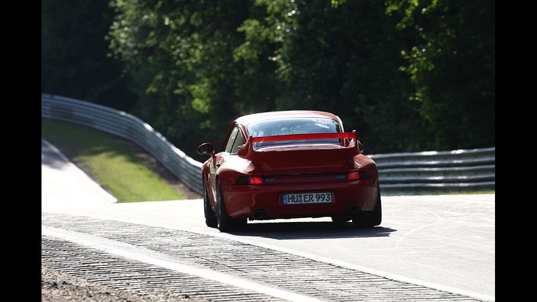 sport auto Perfektionstraining Nürburgring Nordschleife Juni 2127
