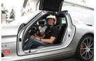 sport auto Perfektionstraining Nürburgring Nordschleife Juni 2132