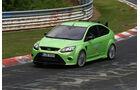 sport auto Perfektionstraining Nürburgring Nordschleife Juni 2134