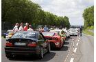 sport auto Perfektionstraining Nürburgring Nordschleife Juni 2139