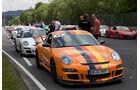 sport auto Perfektionstraining Nürburgring Nordschleife Juni 2145