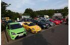 sport auto Perfektionstraining Nürburgring Nordschleife Juni 2146