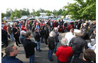 sport auto Perfektionstraining Nürburgring Nordschleife Juni 2148