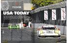 sport auto, USC, United Sportscars Championship