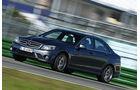 sport auto-Zeitschrift 12/2010