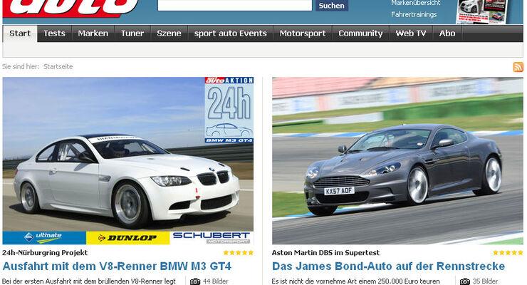 www.sportauto-online.de
